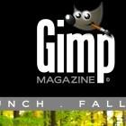 Bildbearbeitung: Freies Gimp-Magazin kommt im Herbst 2012