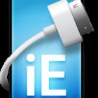 IExplorer 3.0: Daten von iPhone und iPad ohne iTunes herunterziehen