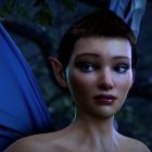 A New Dawn: Nvidias DX11-Elfe zum Download