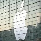 Rechtsstreit beendet: Apple, Samsung, Microsoft und Google zahlen an NTP