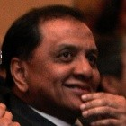 Auftragshersteller: Foxconn will 1 Million Arbeiter in Indonesien