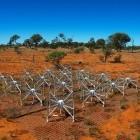 Wissenschaft: Australisches Radioteleskop MWA erhält IBM-Supercomputer