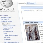 Statistisches Bundesamt: Rund 72 Prozent nutzen Wikipedia