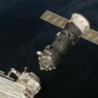 Raumfahrt: Test eines neuen russischen Dockingsystems fehlgeschlagen