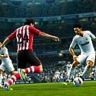 Pro Evolution Soccer: Konami gründet Studio für europäische Fußballkultur
