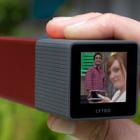 Lytro: Lichtfeldkamera funktioniert nun auch mit Windows