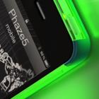 Benachrichtigungshülle: iPhone macht mit Farbsignalen auf sich aufmerksam