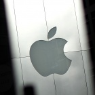 Smartphone und Tablet: iPhone 5 und iPad Mini im September?