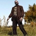 Day Z: Zombie-Mod soll künftig alleine lauffähig sein