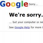 Google: Captcha-Eingaben verunsichern Nutzer