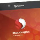 Snapdragon S4: Entwickler-Tablet mit Quad-Core für 1.300 US-Dollar