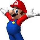Nintendo: Kein Verlust mehr mit dem 3DS