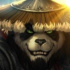 World of Warcraft: Mists of Pandaria erscheint am 25. September 2012