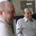 Andreesen Horowitz: Wird Meteor das nächste große Ding für Entwickler?