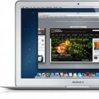 Apple: Safari 6 veröffentlicht, aber nicht für Windows