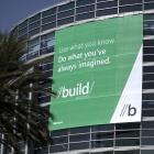 Build 2012: Microsoft lädt Entwickler in die Zentrale ein
