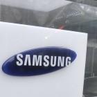 """Samsung: """"Ohne Nutzung unserer Patente gäbe es kein iPhone"""""""