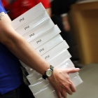Tabletmarkt: Apples iPad dominiert, aber Samsung holt auf
