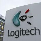 Tablet-Boom: Logitech muss nach Millionenverlust Preise senken