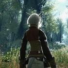 Square Enix: Final Fantasy 14 wird als A Realm Reborn wiedergeboren