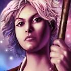 Baldur's Gate: Enhanced Edition mit neuen Charakteren und Gebieten