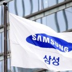Smartphones: Samsung verkauft fast doppelt so viele Smartphones wie Apple
