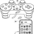 Apple: Patent für vereinfachte Bedienung von elektronischen Geräten