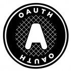 OAuth 2.0: Der Weg in die Hölle?