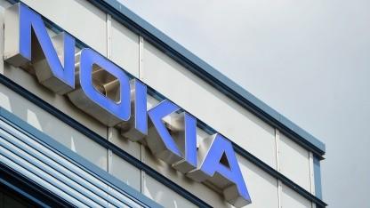 Nokia verliert weiter Marktanteile.