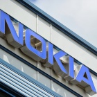 Nokia Lumia 920: Windows-Phone-8-Smartphone mit induktiver Ladetechnik