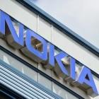 Handymarkt: Samsungs Vorsprung vor Nokia wächst