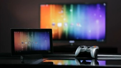Miracast: Tablets funken Videos zum HD-Fernseher