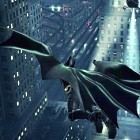 Gameloft: Umsatzwachstum mit Mobilegames