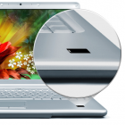 Authentec: Apple kauft Security-Hardware-Hersteller