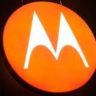 Microsoft vs. Motorola: Motorola nutzt FAT-Patent ohne Lizenz