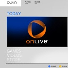 Android-Spielkonsole: Ouya kooperiert mit Onlive