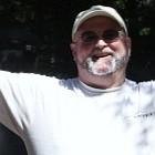 Linux: Libata-Entwickler Andre Hedrick ist tot
