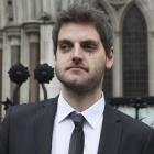 Bombendrohung: Höchstes Gericht entlastet Twitter-Witzbold