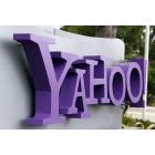 Marissa Mayer: Yahoo wird vergoogelt