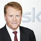Pay-TV: Sky Go künftig auch ohne Abo