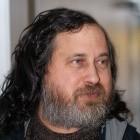 Richard Stallman: DRM-Spiele nutzen Linux mehr als sie schaden
