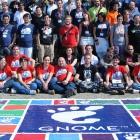 Gnome: Selbstkritik und Pläne für Gnome 4