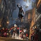Ubisoft: Rootkit-Sicherheitslücke in Uplay