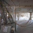 Berliner Start-ups: Google gibt IT-Gründerzentrum Factory eine Million Euro