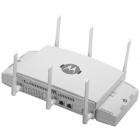 Motorola AP 8132: 450-MBit-Access-Point folgt dem Lego-Prinzip