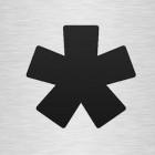Exif4Film: Metadaten für analoge Fotos mit dem Smartphone erfassen