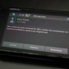 Europe vs. Facebook: Irische Datenschützer machen Schluss per SMS
