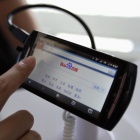 China: Sina und Baidu kooperieren bei mobilem Internet