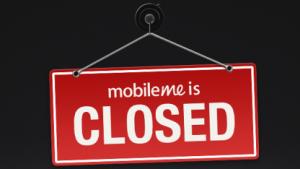 MobileMe-Daten lassen sich noch retten.