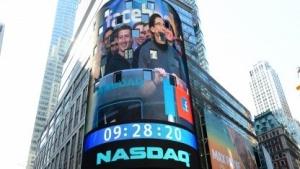 Missglückter Börsengang: Facebook prüft Wechsel von der Nasdaq